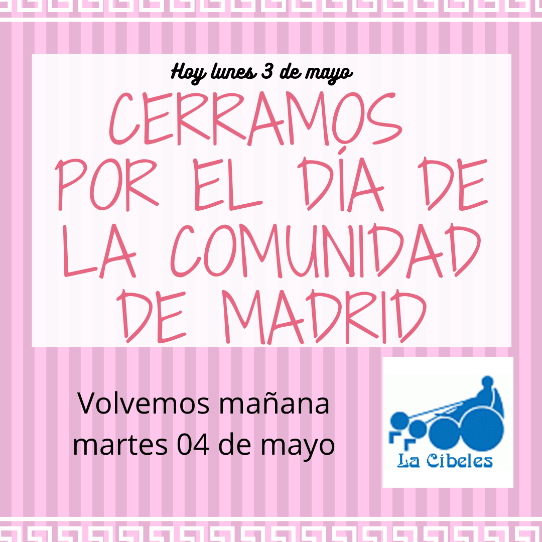 Festivo Comunidad de Madrid 20210503.png