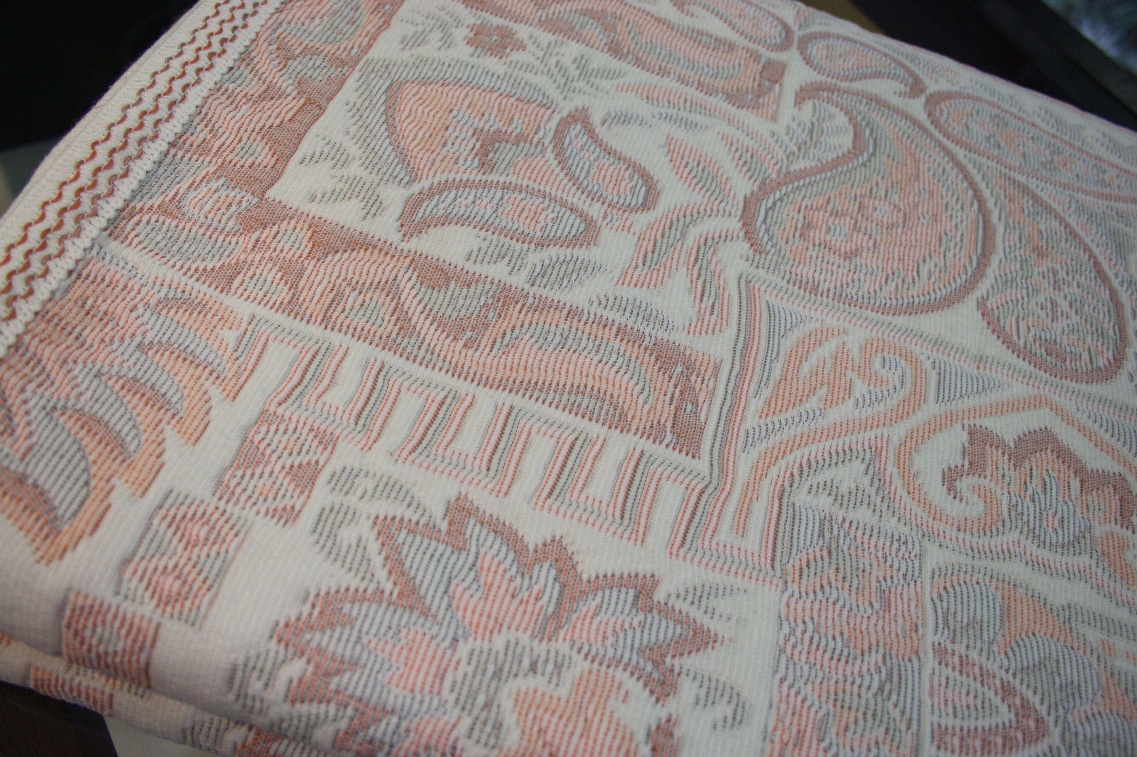 Colcha de verano cama 90 cm.: Catálogo de La Cibeles