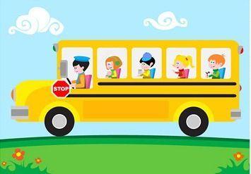 Salidas culturales: Servicios  de Centro de Educación Infantil Menuts