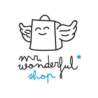 compritas cei menuts mr wonderful }}