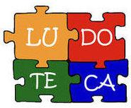 Ludoteca en la reuniones: Servicios  de Centro de Educación Infantil Menuts