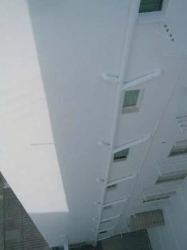 Foto 9 de Fachadas en  | K2 Vertical