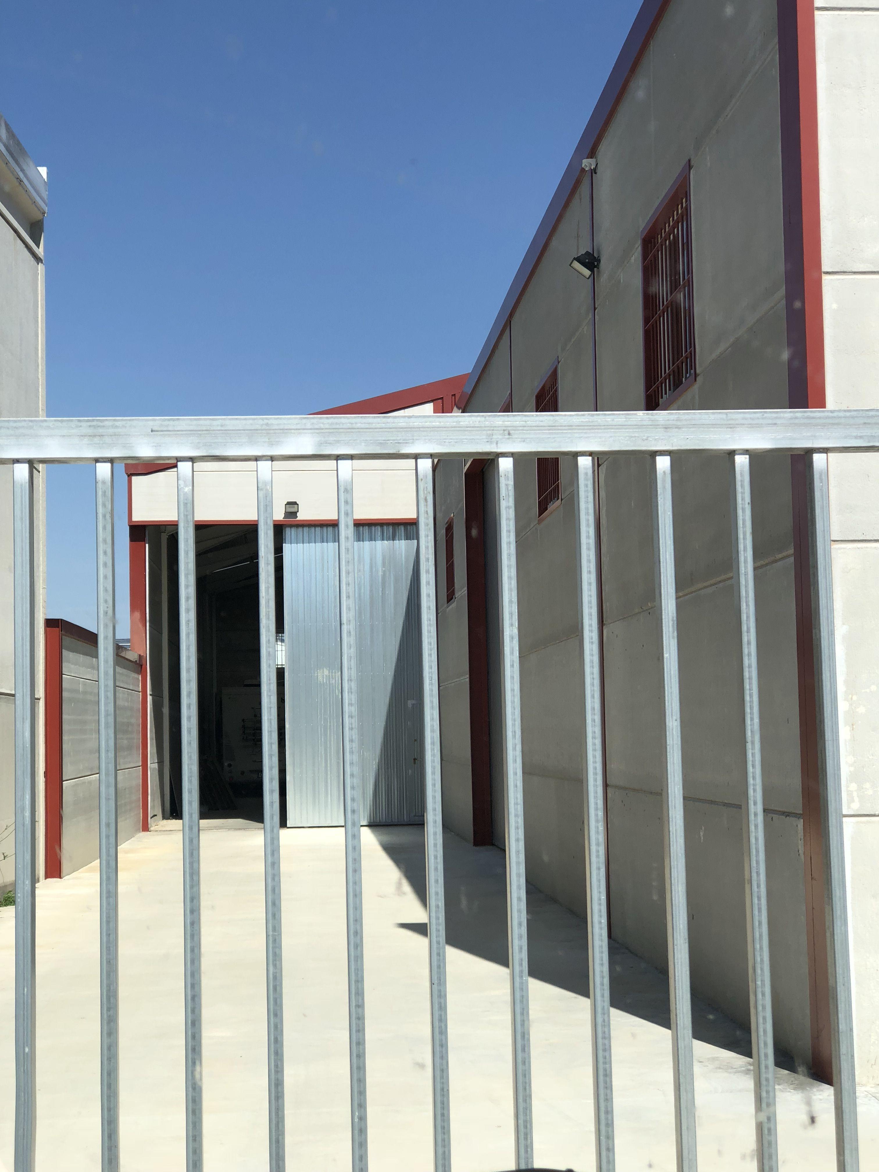 Foto 10 de Lavado y engrase en Casas-Ibáñez | Garaje Feria