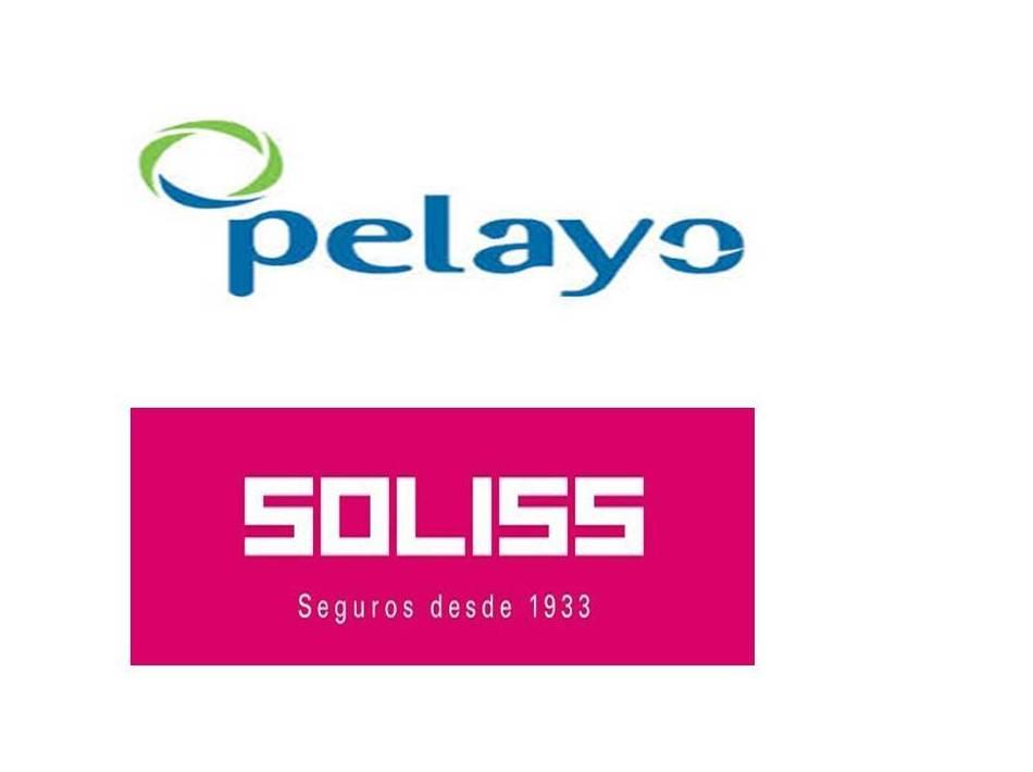 Taller concertado Pelayo y Solís