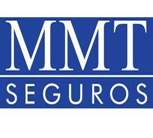 Taller concertado MMT seguros
