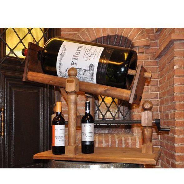 Vinos tintos D.O. Rioja : Carta  de El Rincón de la Abuela - Restaurante Marisquería