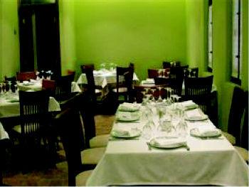 Foto 2 de Marisquerías en Collado Mediano | El Rincón de la Abuela - Restaurante Marisquería