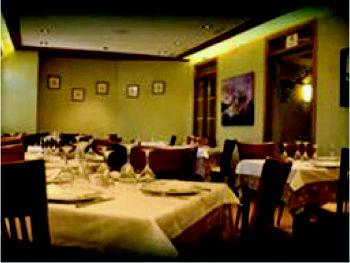 Foto 3 de Marisquerías en Collado Mediano | El Rincón de la Abuela - Restaurante Marisquería