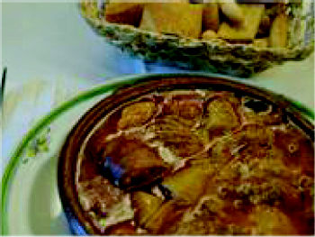 Foto 5 de Marisquerías en Collado Mediano | El Rincón de la Abuela - Restaurante Marisquería
