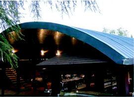 Foto 1 de Marisquerías en Collado Mediano | El Rincón de la Abuela - Restaurante Marisquería