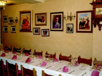 Mejores asados de leña en Segovia
