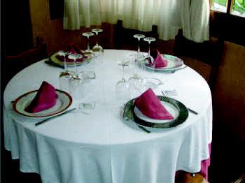Foto 6 de Cocina castellana en Carbonero el Mayor | Bar Restaurante Los Mellizos