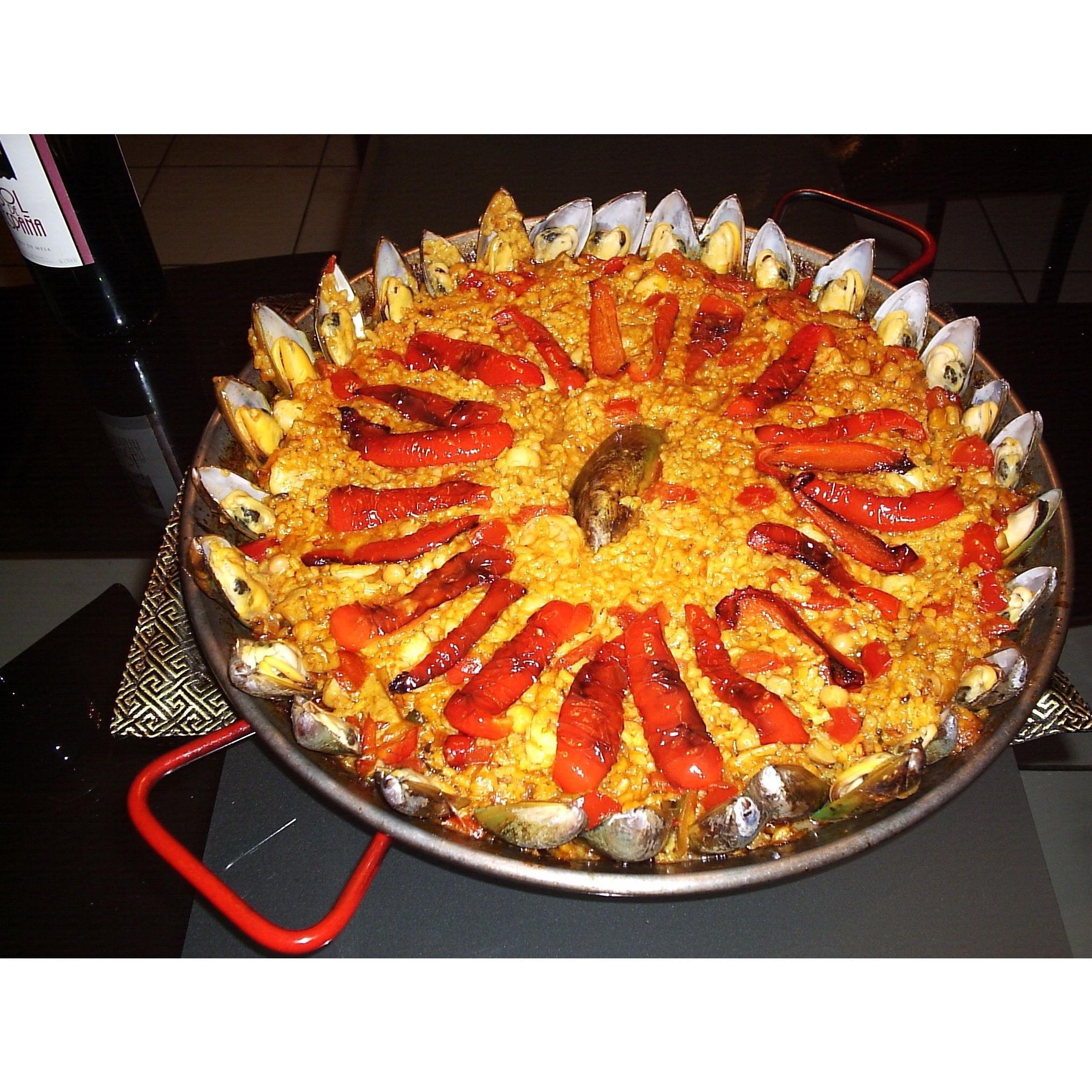 Arroces y Pastas: Especialidades de PASTELERIA LORENA:    Confiteria, Bomboneria, Pasteleria, Cafeteria, Comida para llevar, Regalos,