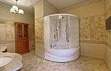 Reformas de baño en Madrid centro