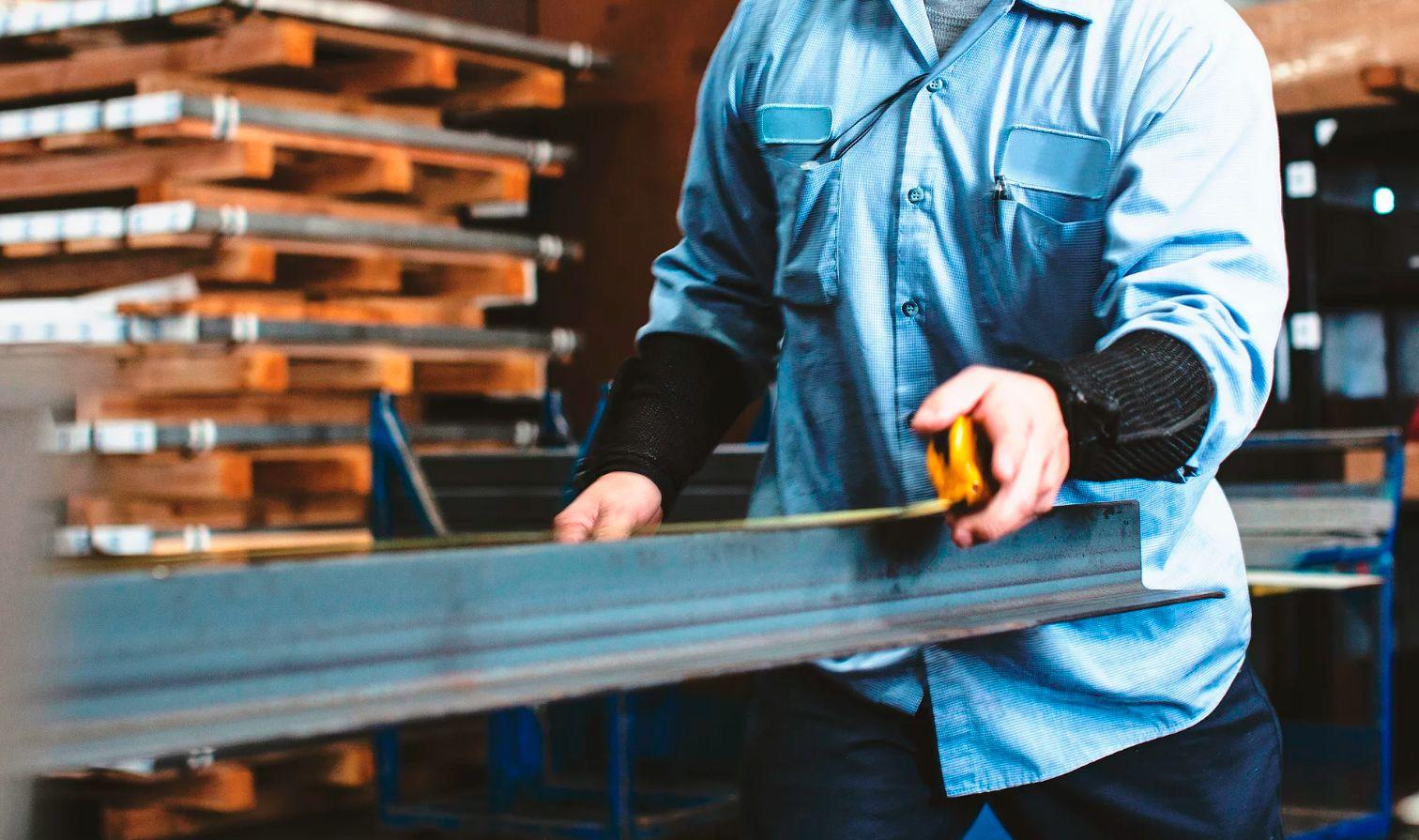 Carpintería de aluminio en San Sebastián de los Reyes