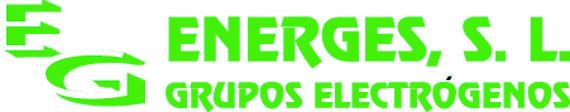 Foto 9 de Generadores y Grupos electrógenos en Ciempozuelos | Energes Grupos Electrógenos