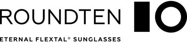 ROUNDTEN las gafas más ligeras y resistentes del mercado