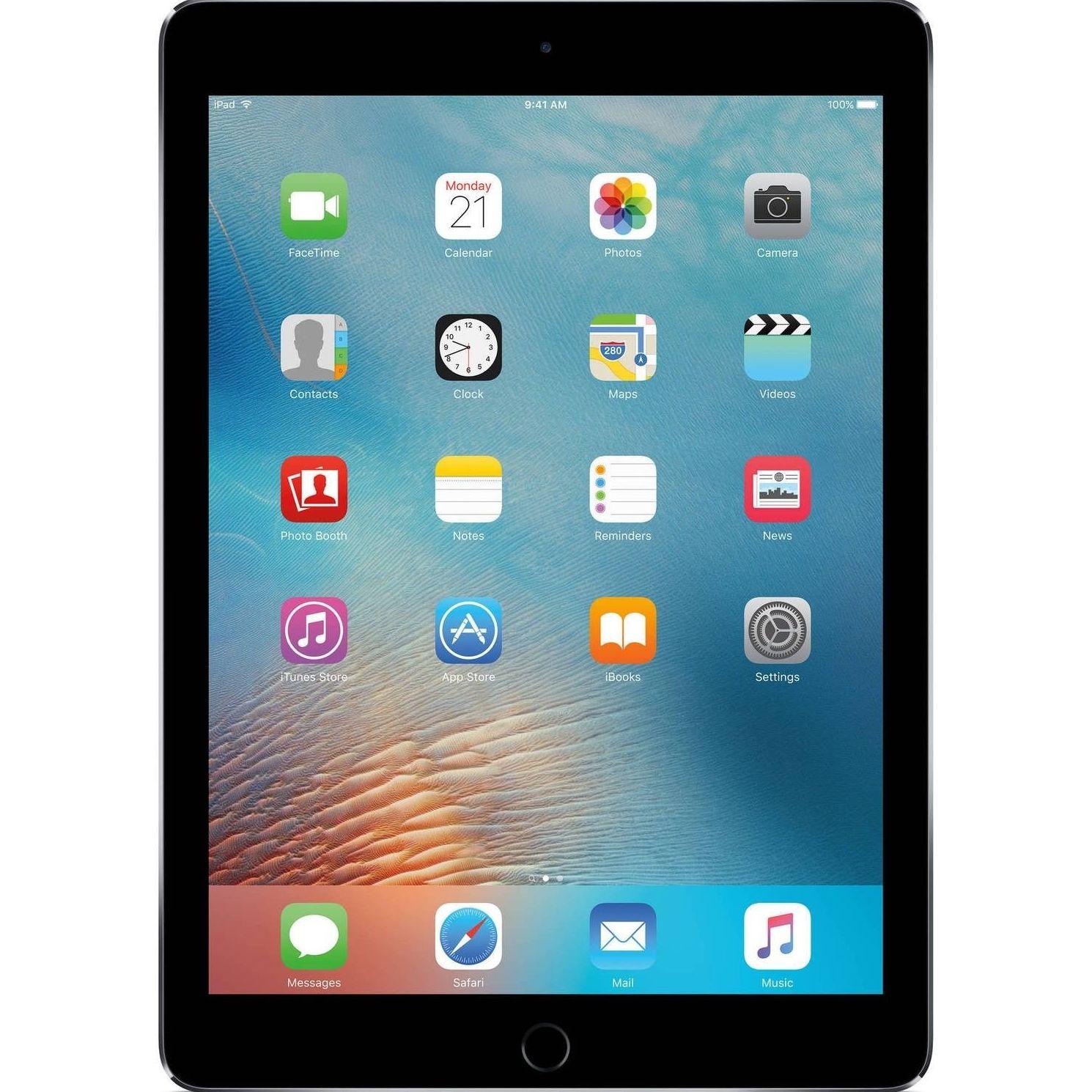 Reparación de tablets: Productos y servicios de Mundo Electrónico