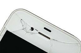 Samsung Galaxy S5: Productos y servicios de Mundo Electrónico