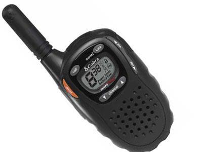 EMISORAS DE RADIOCOMUNICACION: Productos y servicios de Mundo Electrónico