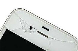 Iphone 5S: Productos y servicios de Mundo Electrónico