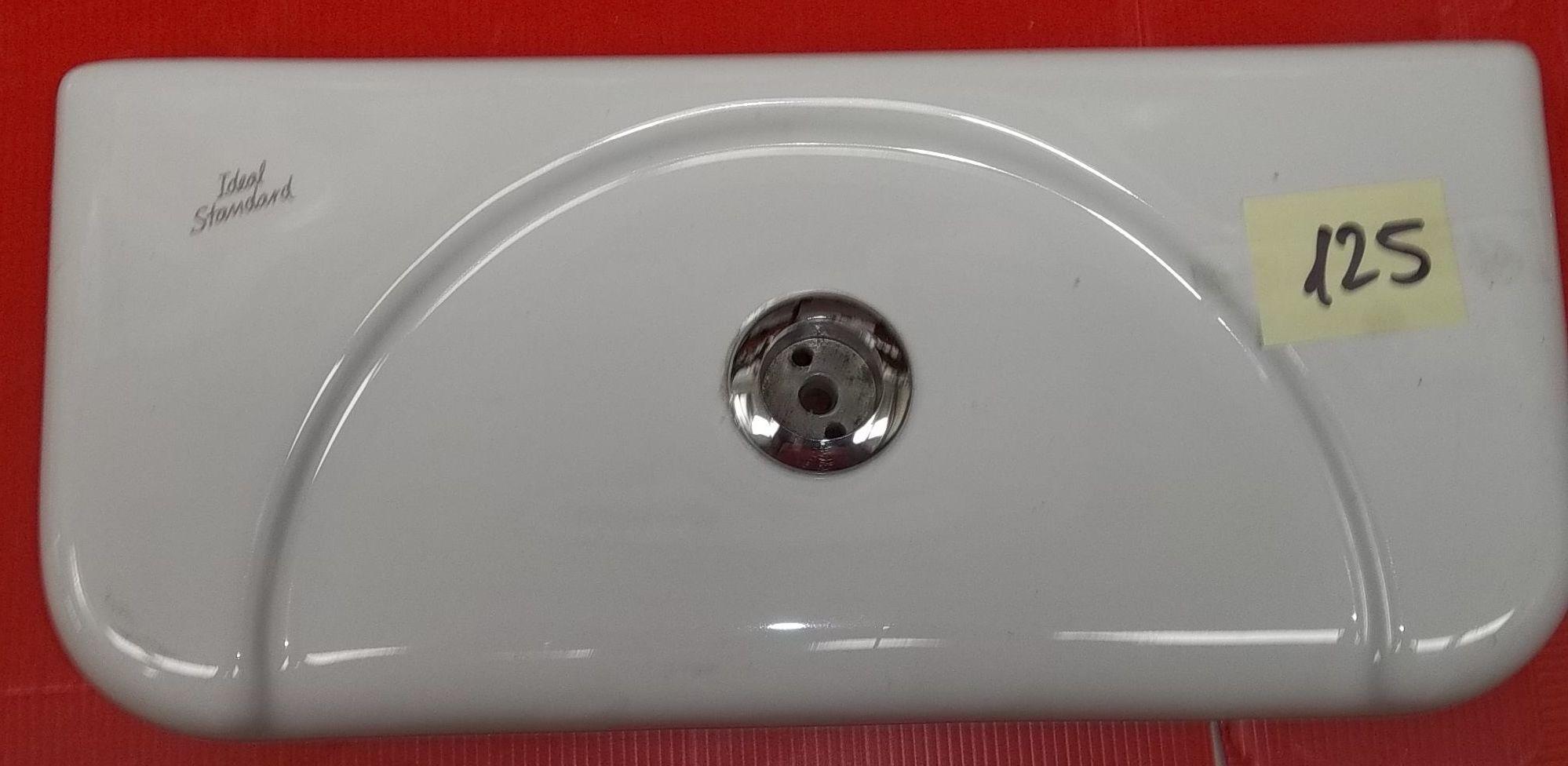 Ideal Standar blanca: Material en venta de Fontaneros del Henares, S.L.