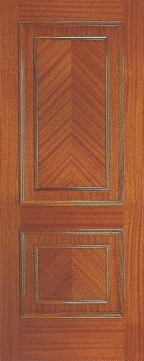 puertas  Gijón.