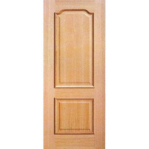 Puerta clásica: Catálogo de Codema