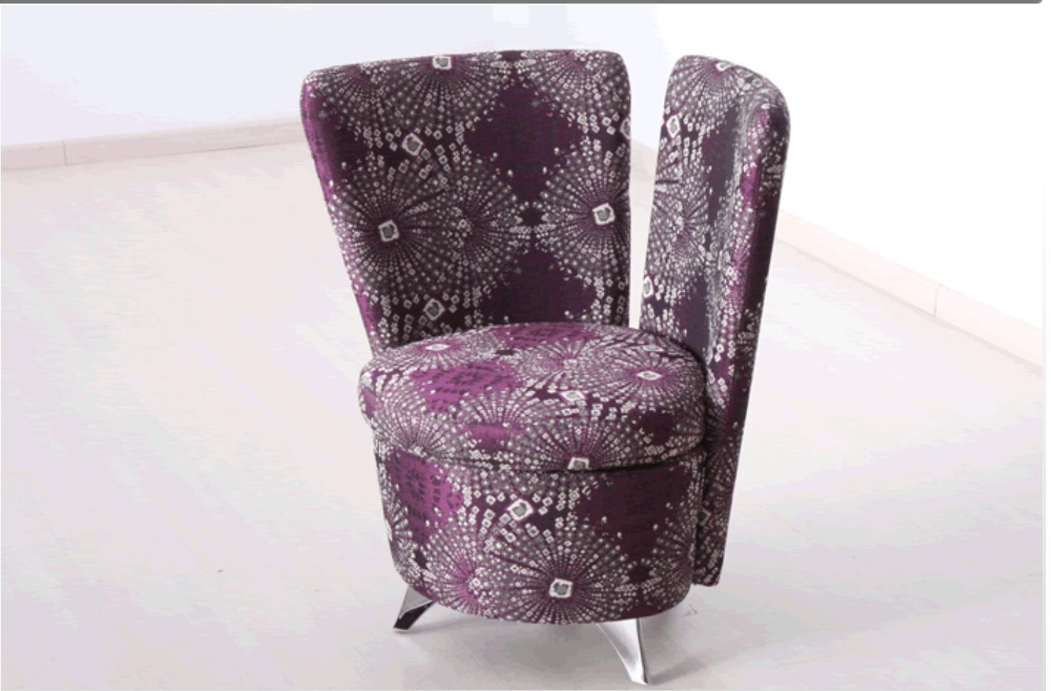 Sillon tapizado cat logo de muebles francisco mart nez for Catalogo tapicerias para sofas