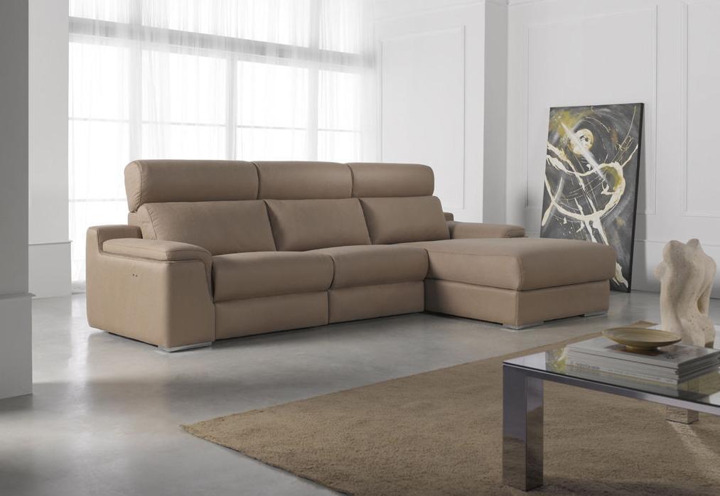 Oferta sofa pedro ortiz for Sofas pedro ortiz yecla