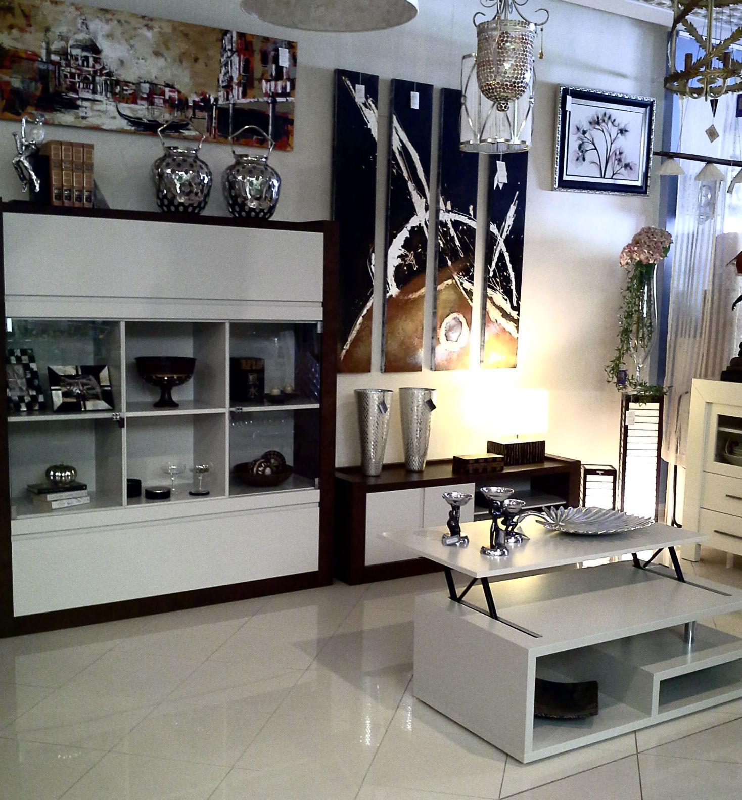 15 De Muebles Y Decoraci N En El Alqui N Muebles Francisco Mart Nez # Muebles Martinez