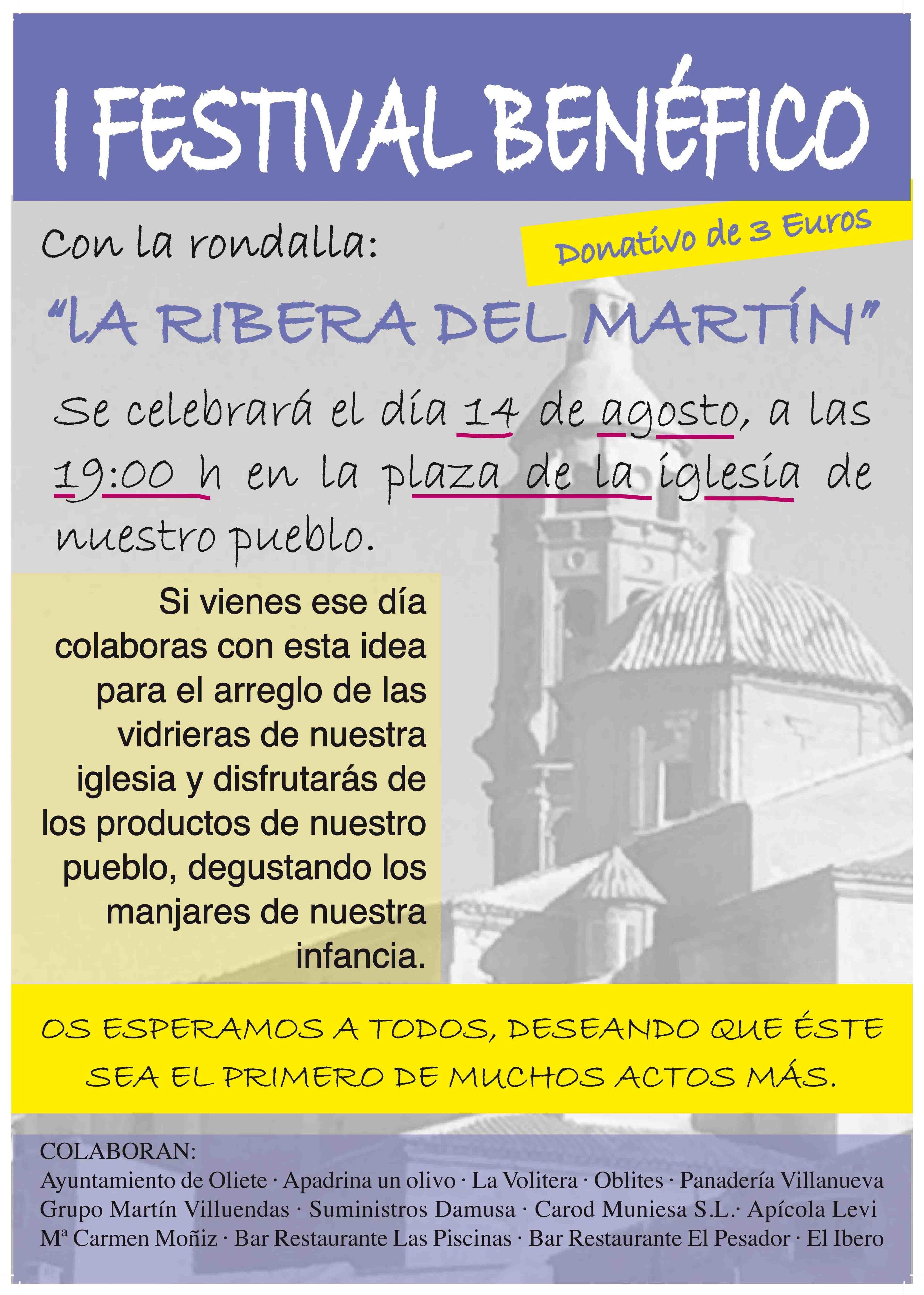 Impresión digital de carteles en Zaragoza