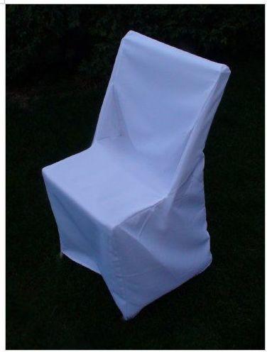 Mobiliario sillas y mesas : Alquiler  de ACD Servicios y Alquileres