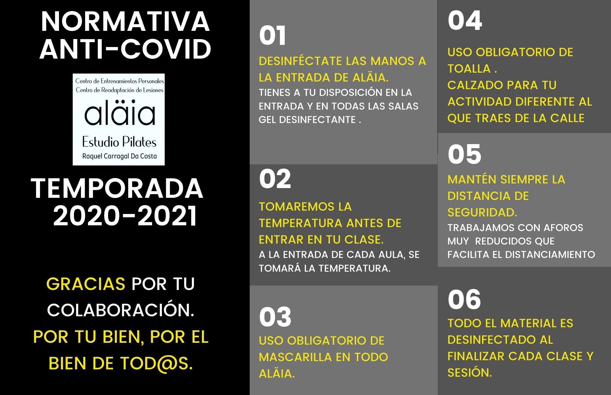 NORMATIVA ANTICOVID 20-21 (2).jpg