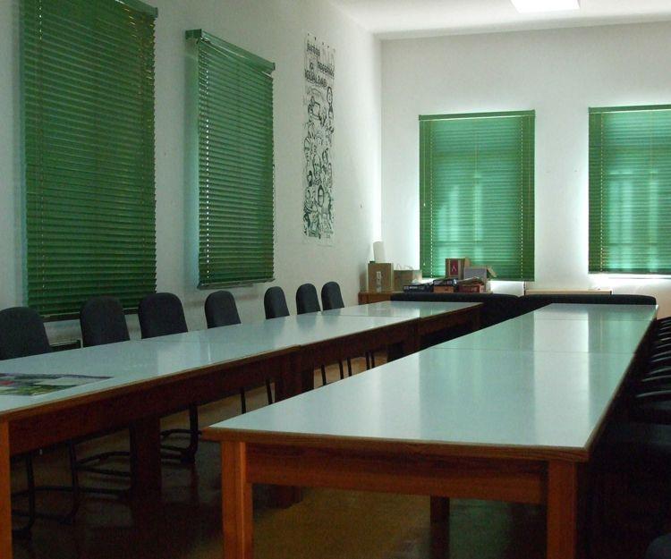 Asociación sin ánimo de lucro en Tenerife
