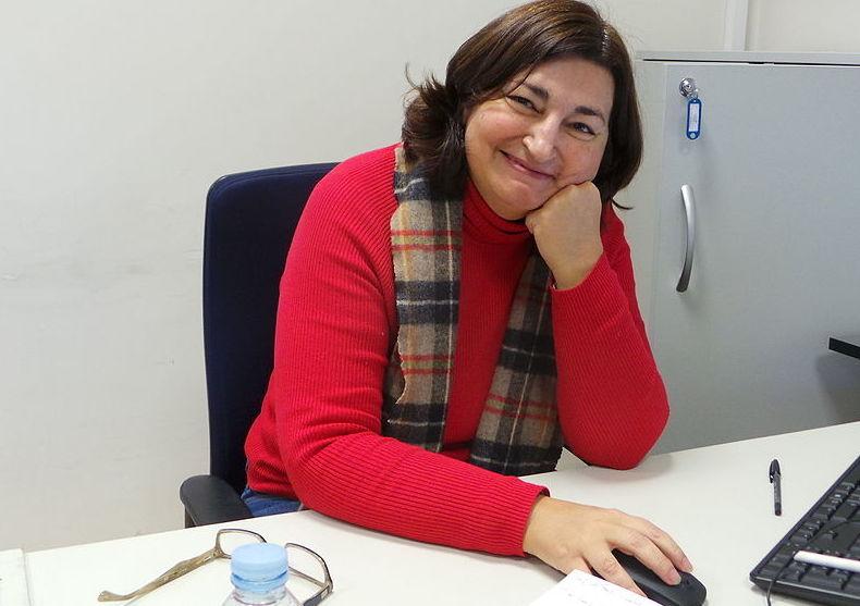 Charla-Taller ECOFEMINISMO, BIOECONOMÍA, DESARROLLO RURAL Y CAMBIO CLIMÁTICO