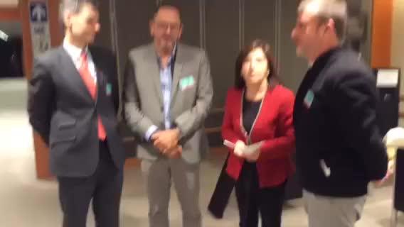 Asociación Domitila y  Aila Dependencia en Bruselas }}