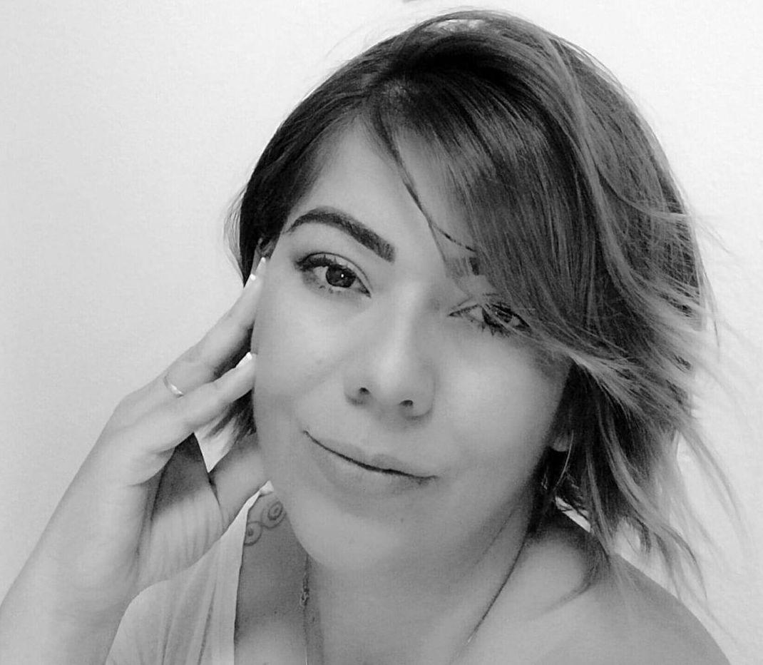 Foto 60 de Centro de belleza en  | Microblading by Erica Lechugo