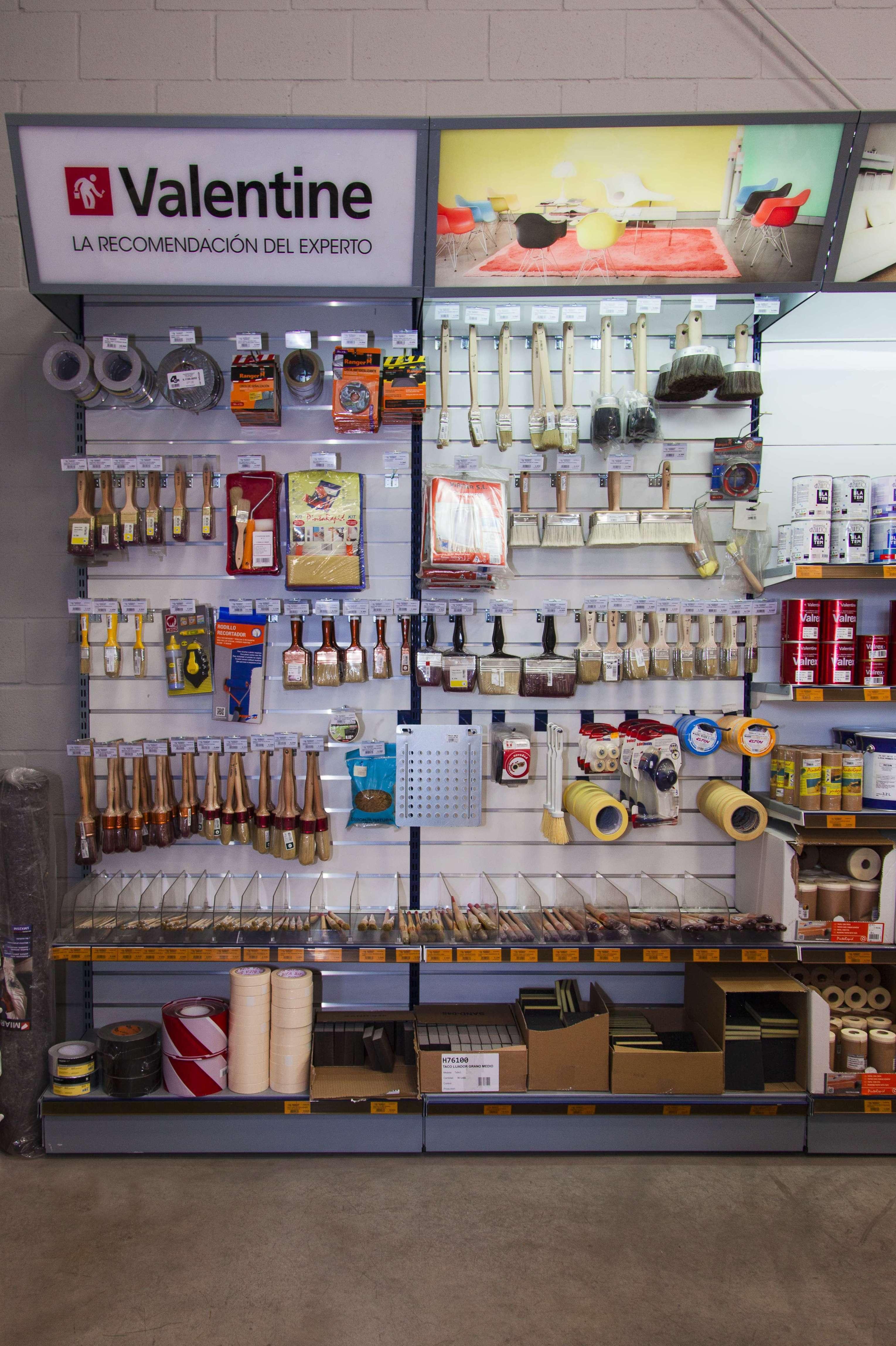 Herramientas: Productos y Servicios de Autopinturas Fuengirola