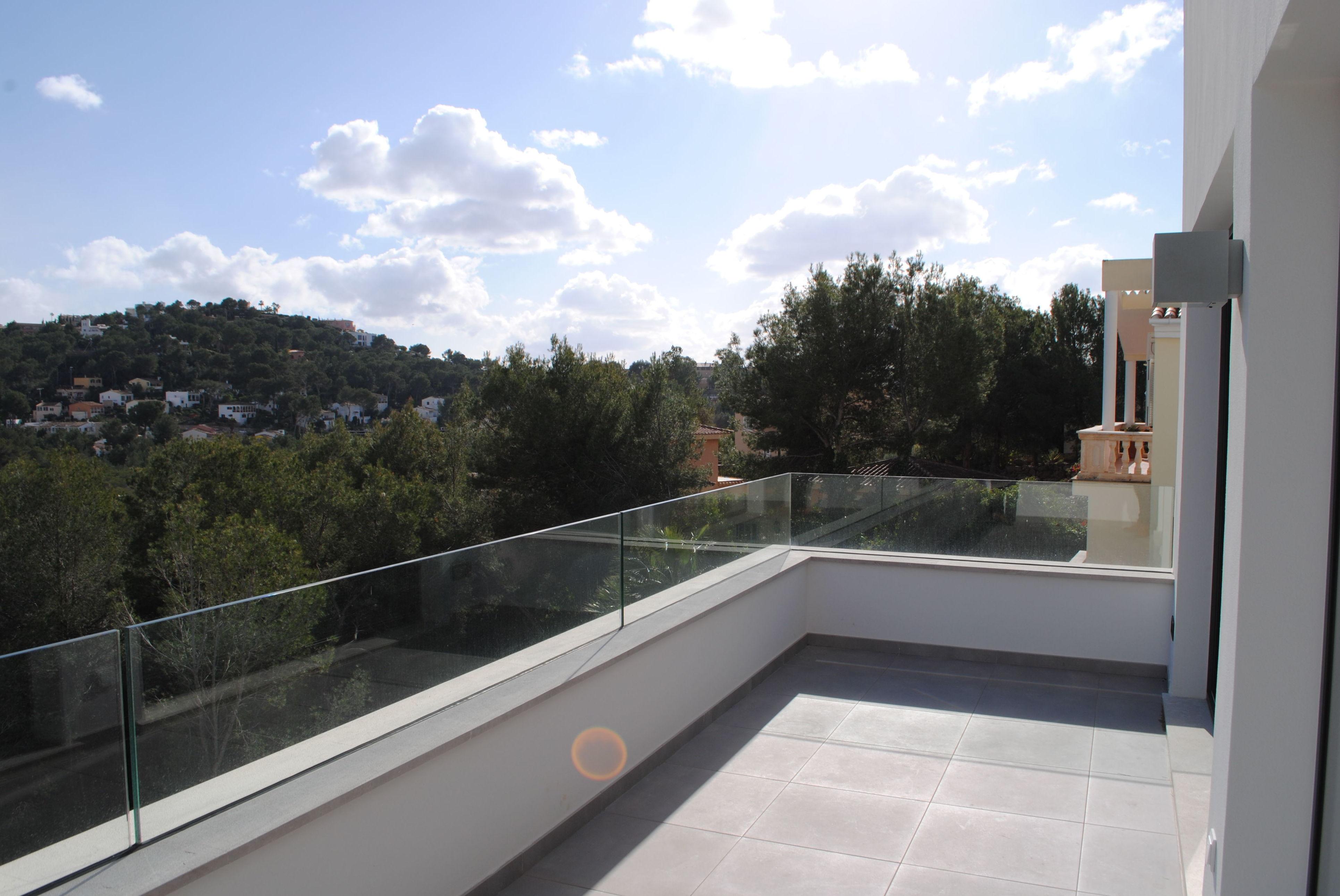 Foto 8 de Empresas de construcción en Palma | Rustic Calvia