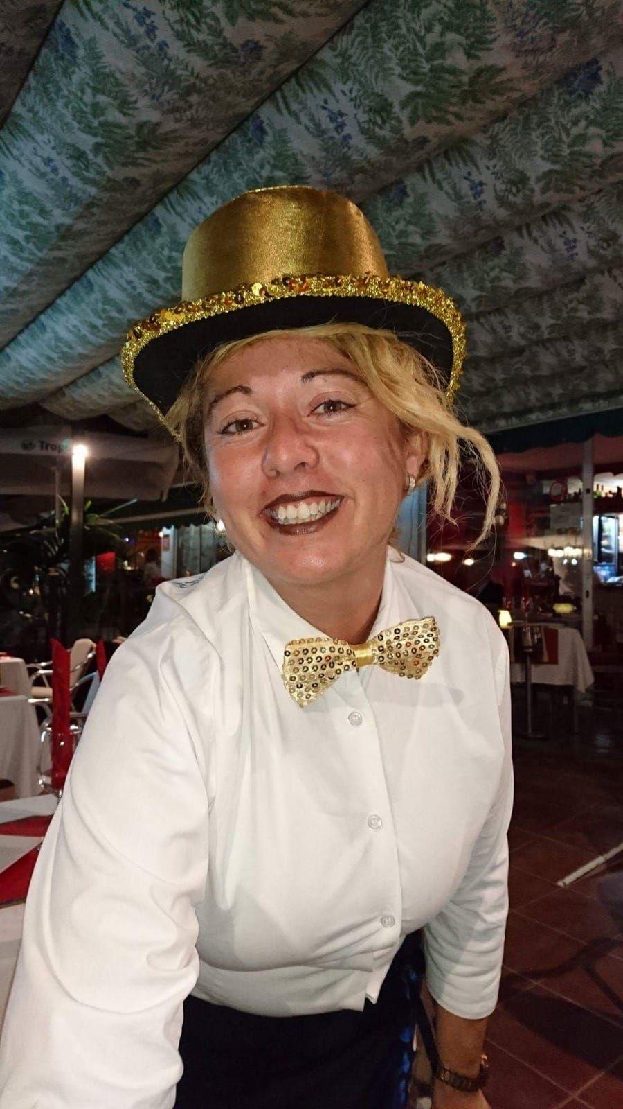 Foto 34 de Restaurantes en Patalavaca   Restaurante Cabosuroeste