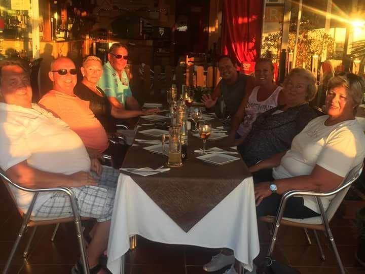 Foto 28 de Restaurantes en Patalavaca | Restaurante Cabosuroeste