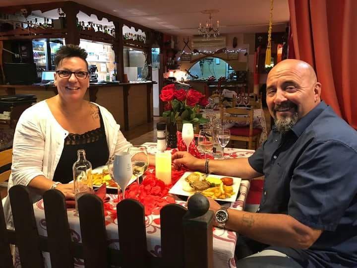 Donde comer en Las Palmas