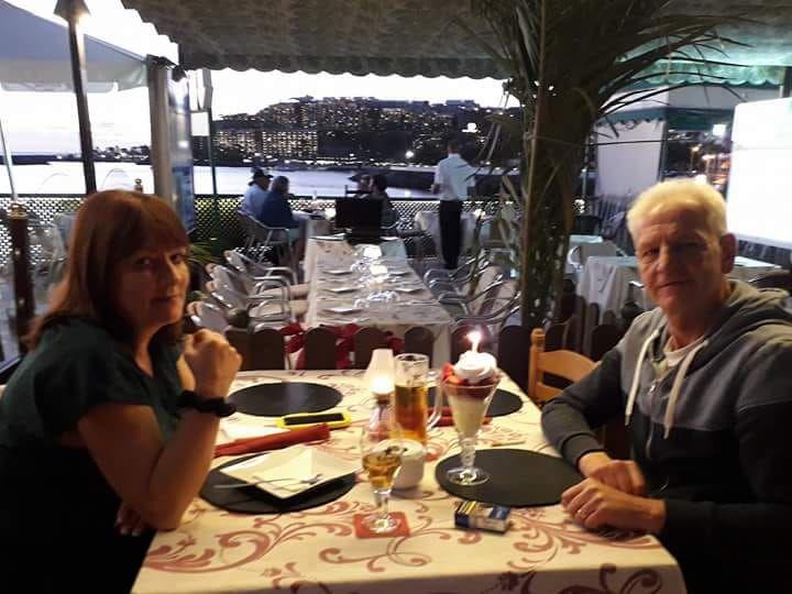 Foto 37 de Restaurantes en Patalavaca | Restaurante Cabosuroeste
