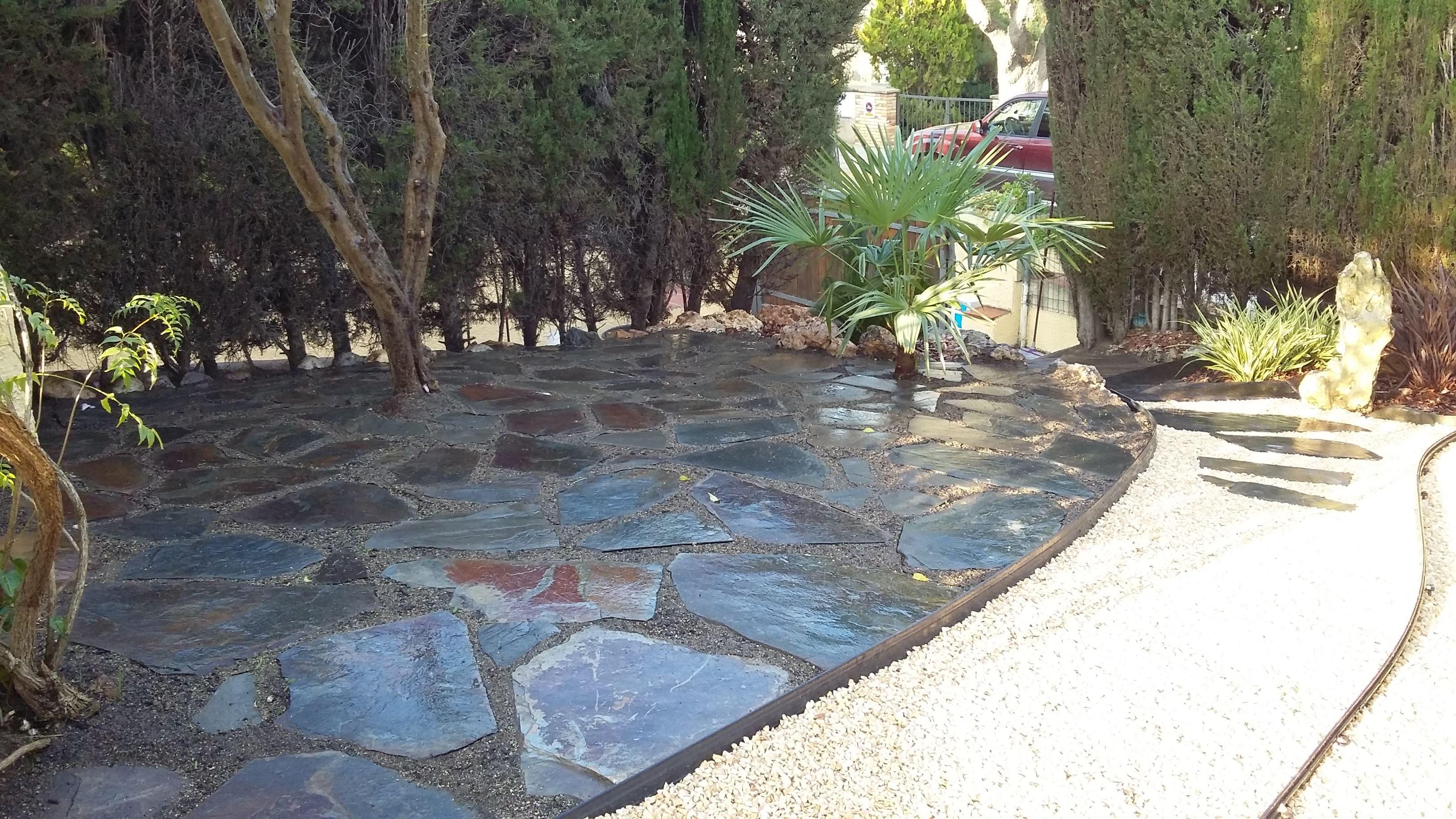 Foto 68 de Diseño y mantenimiento de jardines en Olesa de Montserrat   Jardiart