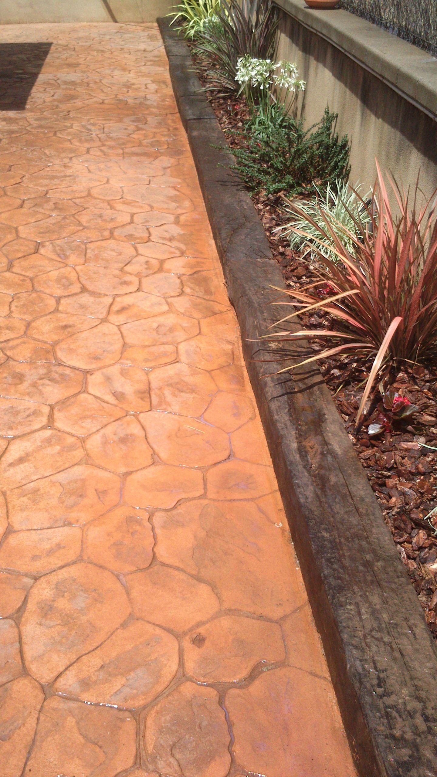 Foto 57 de Diseño y mantenimiento de jardines en Olesa de Montserrat | Jardiart