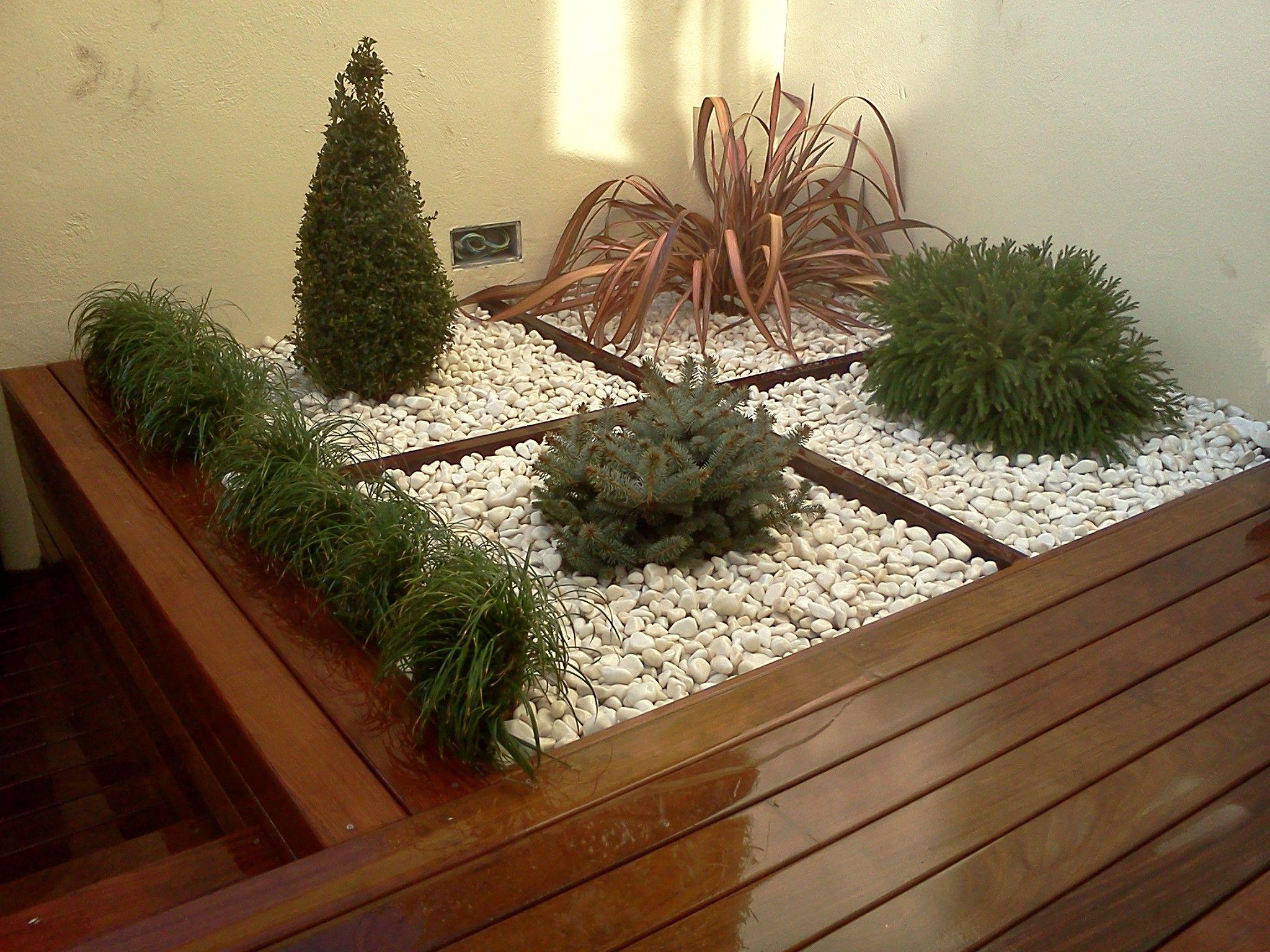Foto 36 de Diseño y mantenimiento de jardines en Olesa de Montserrat | Jardiart