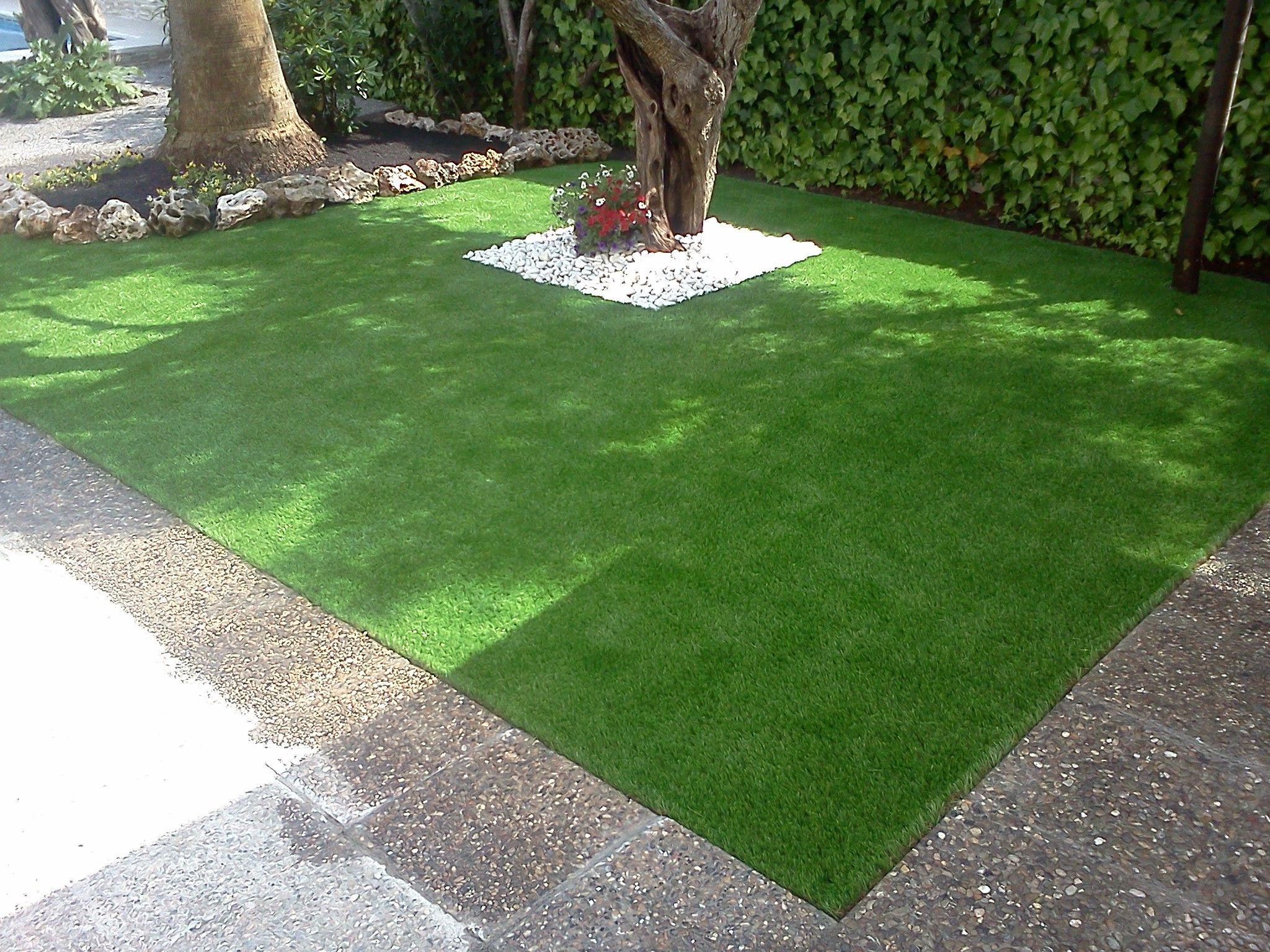 Foto 19 de Diseño y mantenimiento de jardines en Olesa de Montserrat | Jardiart