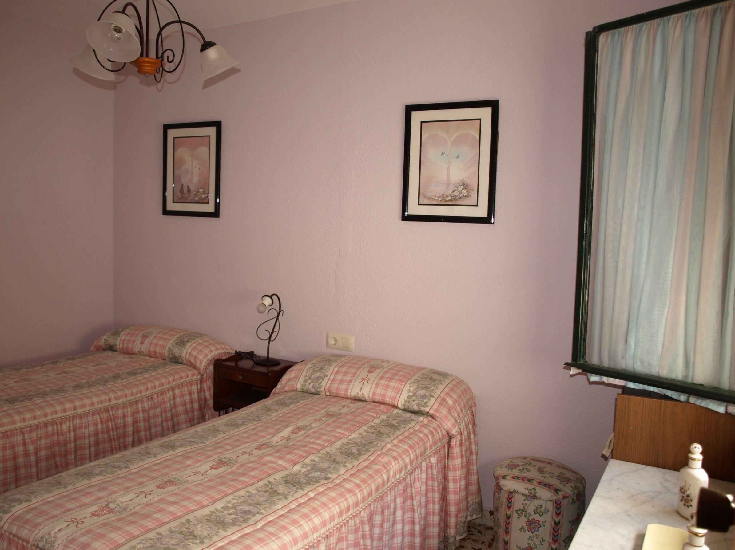 Casa en la localidad de hell n compra y alquiler de servicasa servicios inmobiliarios - Casas en hellin ...