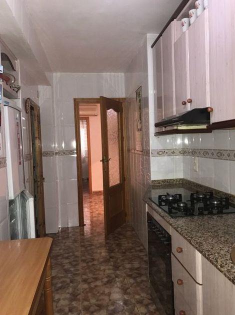 Foto 4 de Inmobiliarias en Hellín | Servicasa Servicios Inmobiliarios